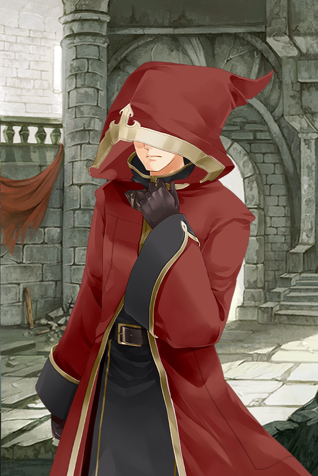 red_robe_m.png